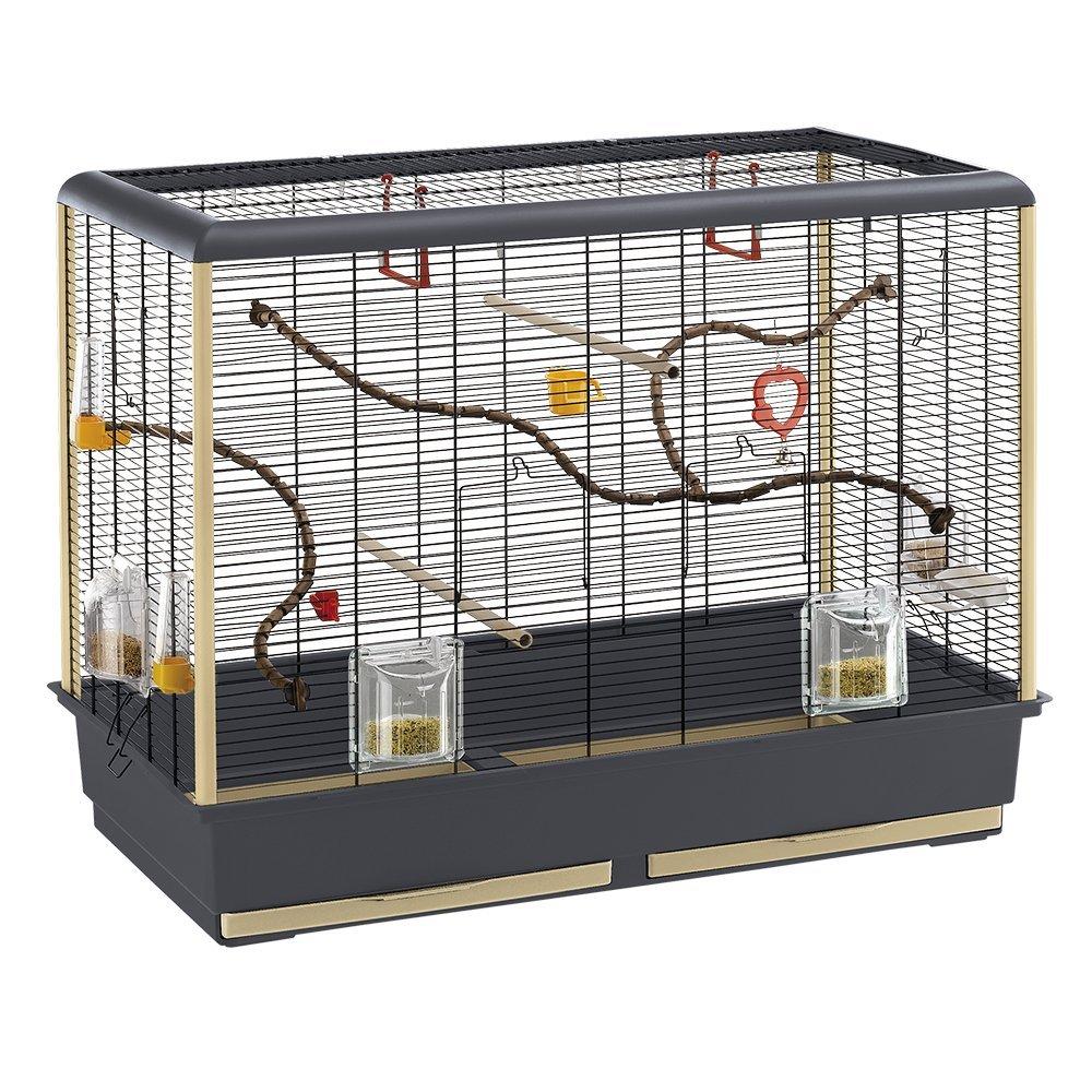 wellensittich k fig hier den richtigen vogelk fig finden. Black Bedroom Furniture Sets. Home Design Ideas