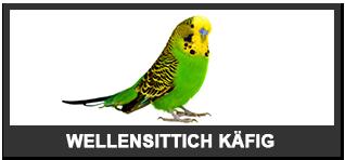 vogelk fig kaufen beliebte vogelk fige im berblick. Black Bedroom Furniture Sets. Home Design Ideas