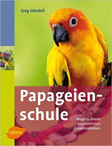 papageien-ratgeber